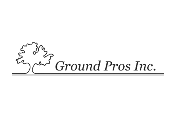 Grounds Pro